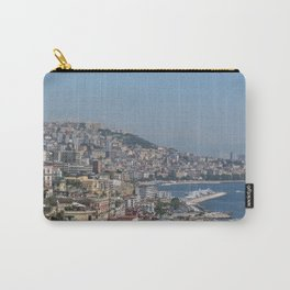 Nepal views Carry-All Pouch