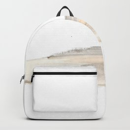 Comet - Functions of Space and Time Backpack