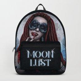 Moon Lust Backpack