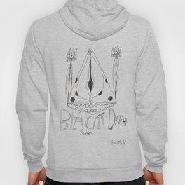 Black Ditch Reunion Hoody
