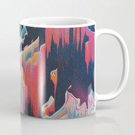 FRHRNRGĪ Coffee Mug