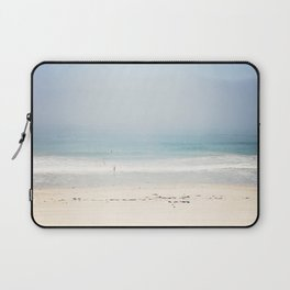 Sun and Fun Redondo Beach Laptop Sleeve