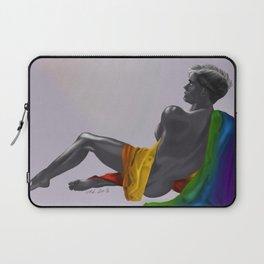 Pride Laptop Sleeve