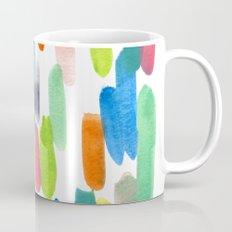 Pastel Pops Mug