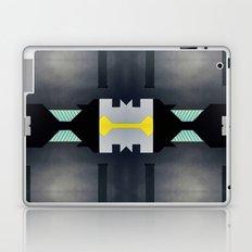 Digital Playground #1 Laptop & iPad Skin