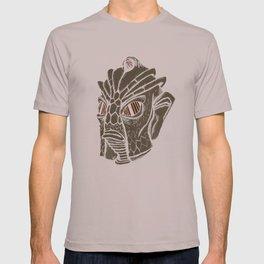 HEY HEY, IT'S RUDOLPH T-shirt