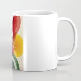 Gadfly Success Coffee Mug