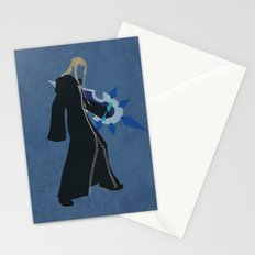 Vexen Stationery Cards