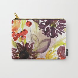 The Last Hurrah Carry-All Pouch