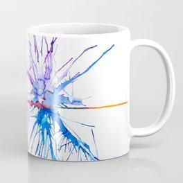 My Schizophrenia (1) Coffee Mug