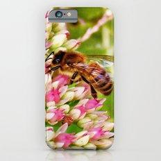 Art of Nature Slim Case iPhone 6s
