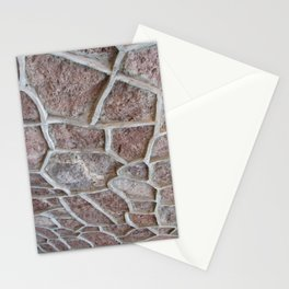 Detail Stationery Cards
