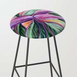 TROPICAL Bar Stool