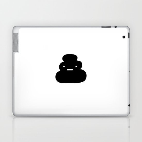 x-food Laptop & iPad Skin