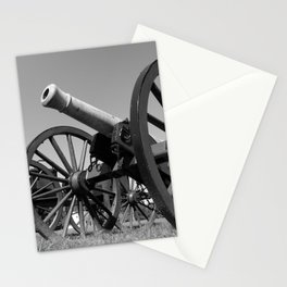 Cannon Stationery Cards