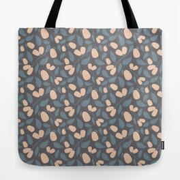 Kumquats 2 Tote Bag