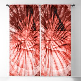 CORAL MARITIME SOUND Blackout Curtain