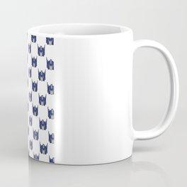 Optimus Prime Coffee Mug