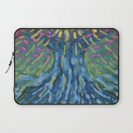Without You Laptop Sleeve