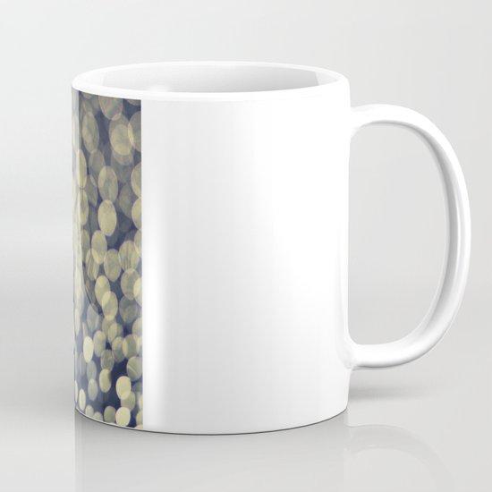 I Like The Way You Say My Name Mug