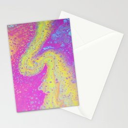 Mixup Stationery Cards