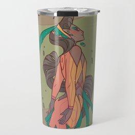 Kala Travel Mug