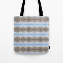 Skybland Tote Bag