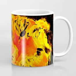 Forbidden Fruit II Coffee Mug