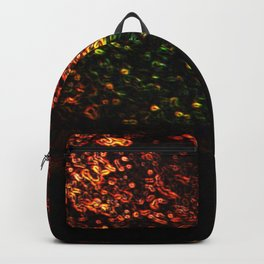 Skyfire Backpack
