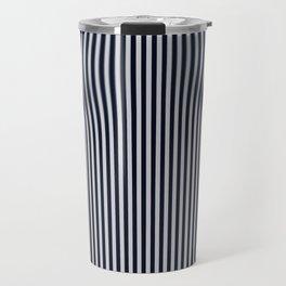 ErROTICA Travel Mug