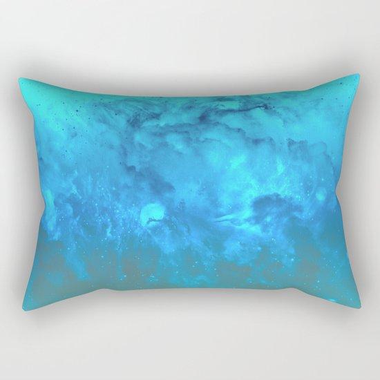 Susanoo Rectangular Pillow