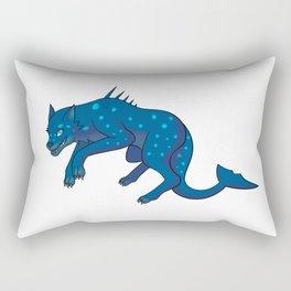 Paki Rectangular Pillow