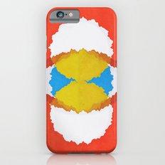 The Same Slim Case iPhone 6s