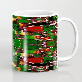 Jamoun Coffee Mug