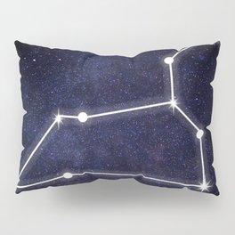 LEO Pillow Sham
