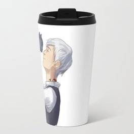 Jem and Church Travel Mug