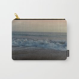 Crystal Cove Carry-All Pouch