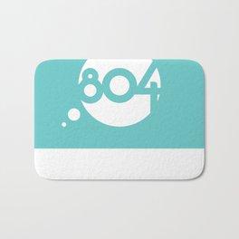 ..804 Bath Mat