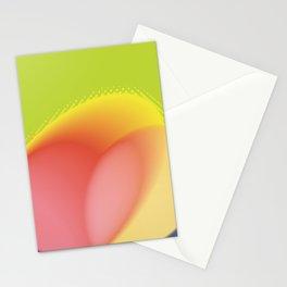 kama sutra Stationery Cards