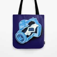 Still Need The Vision Tote Bag
