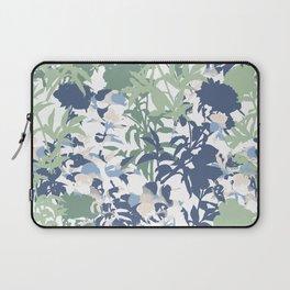 Future Garden Laptop Sleeve