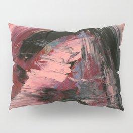 Whirl Pillow Sham
