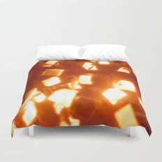 A new Day, a new Year !!! Duvet Cover