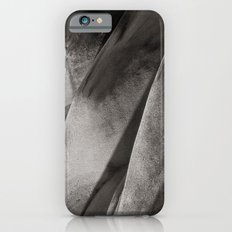 Painted Hills Monochrome Slim Case iPhone 6s