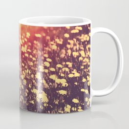 Will You Remember Me Then Coffee Mug