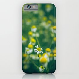 One and only iPhone Case