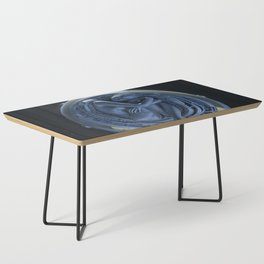 Orbiter II Coffee Table