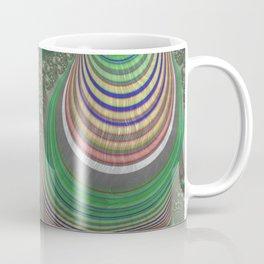 Forever and Ever Coffee Mug
