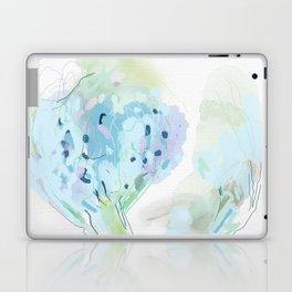 When I Dream Laptop & iPad Skin