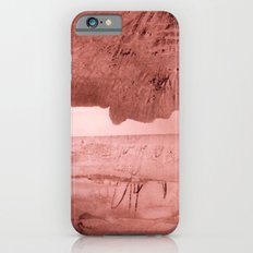call a wave Slim Case iPhone 6s